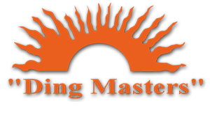 Ding Masters